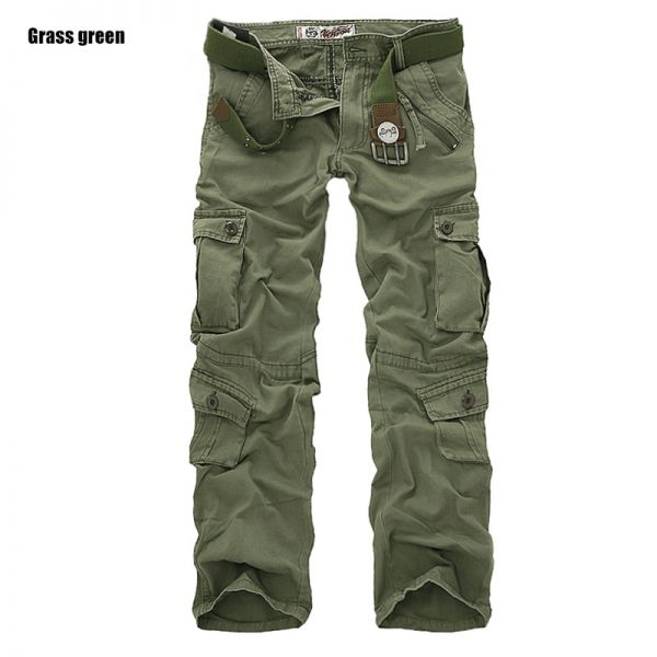 best army trousers