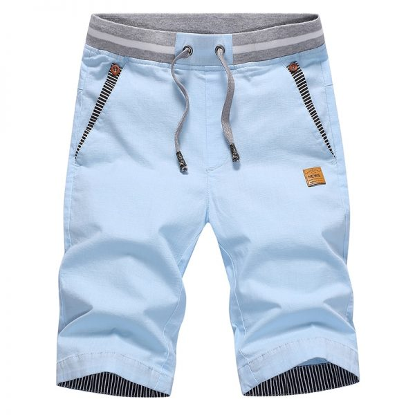 mens shorts on sale