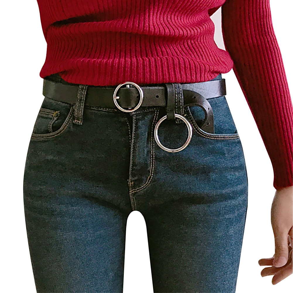 belts for woman