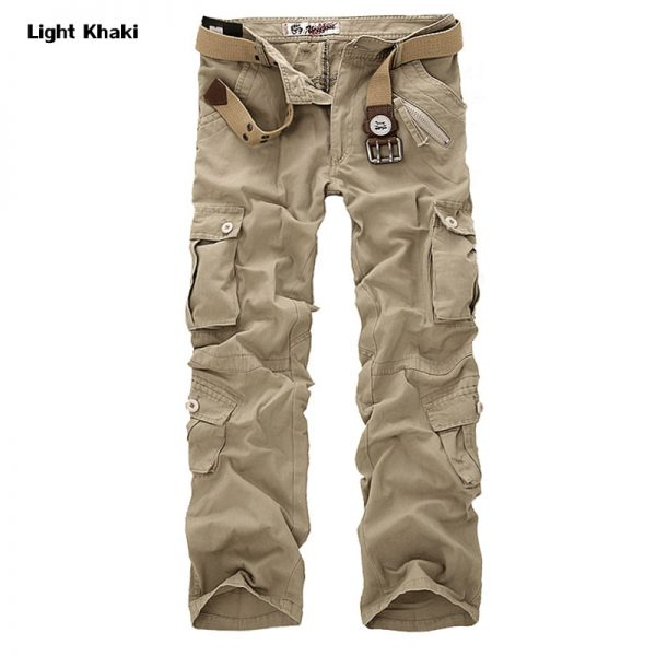 buy online army trousers