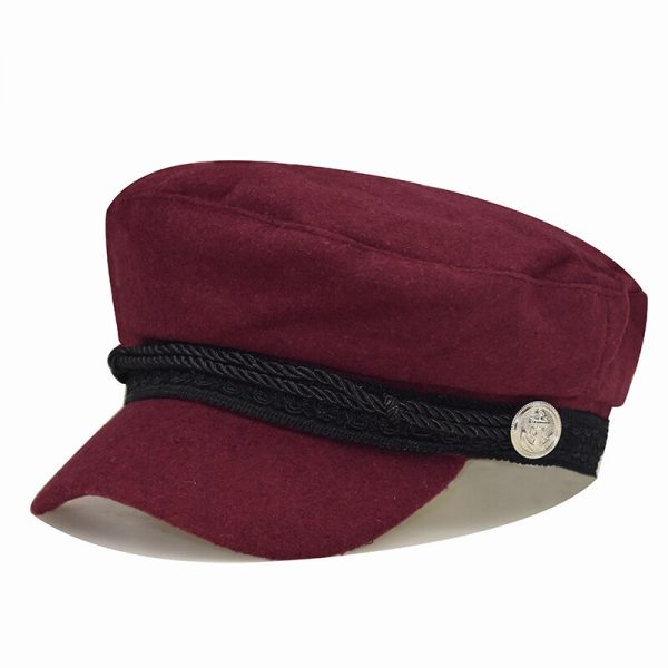 buy girl beret hat