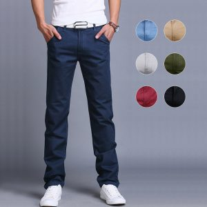 mens pants sale