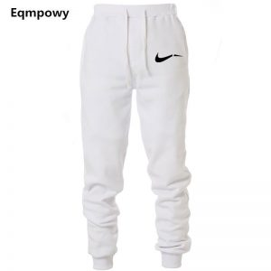 cheap joggers for sale