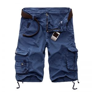 cheap mens shorts online
