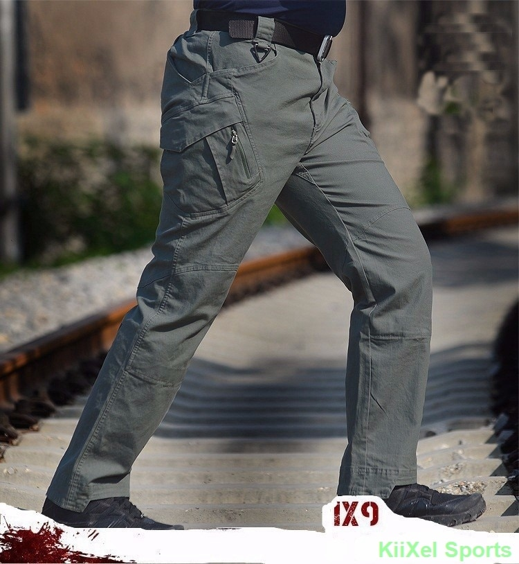 cheap army cargo pants