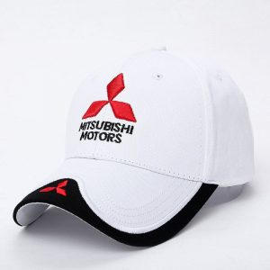 best summer baseball cap