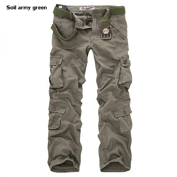 cheap army trousers