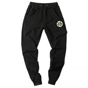 mens sweatpants for sale