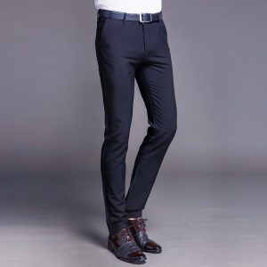 buy business casual pants