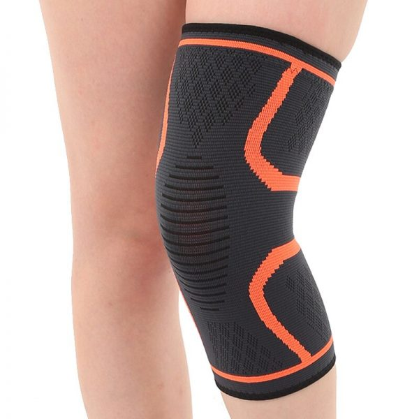 best compression foot sleeves