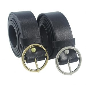 buy metal buckle belt