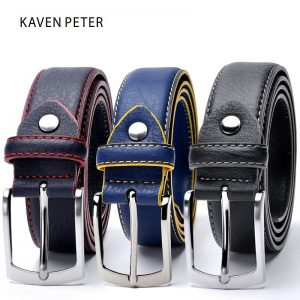 mens belts for jeans