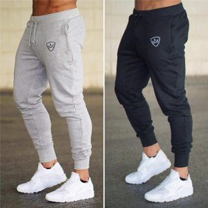 best jogger trousers