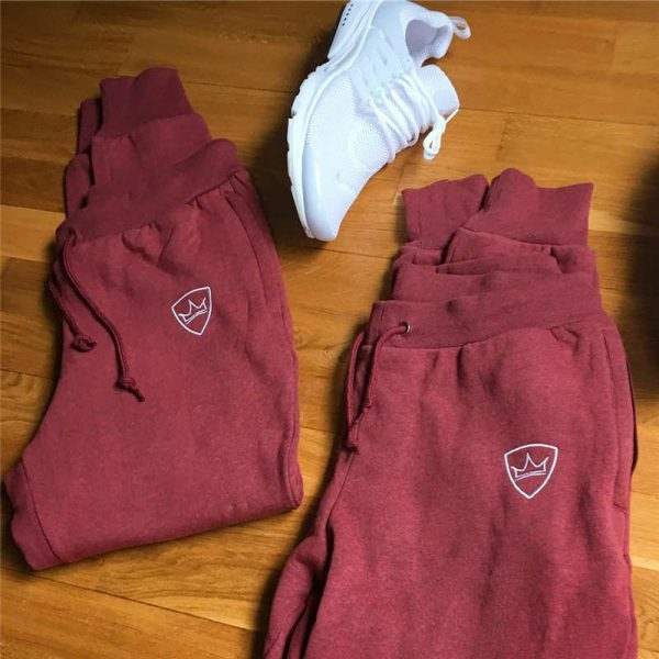 buy cheap joggers online