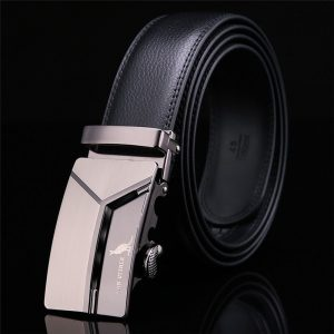 leather belt buy online