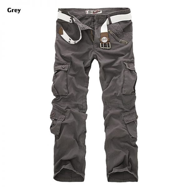 buy army trousers online