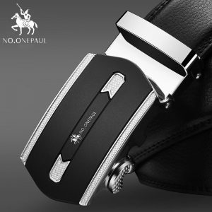 best genuine leather belts