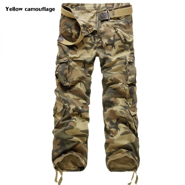 cheap mens trousers online