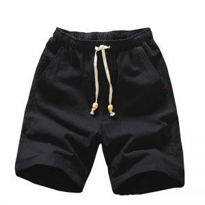cheap gym shorts