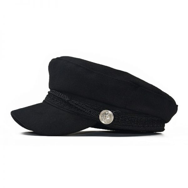 beret hat for sale