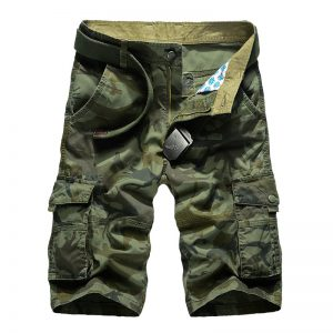 best mens military shorts