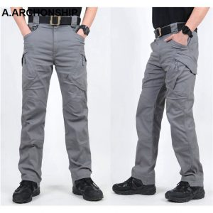 buy cargo tactical pants