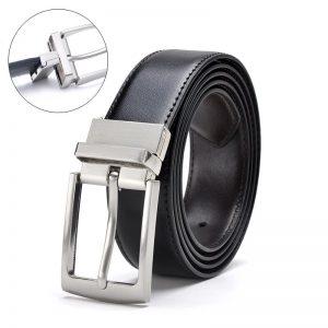 mens belt buy online