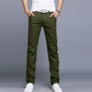 cheap mens pants online