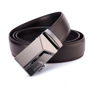 mens belt for sale