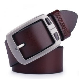 mens belts on sale