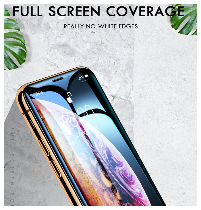 best buy iphone x max screen protector