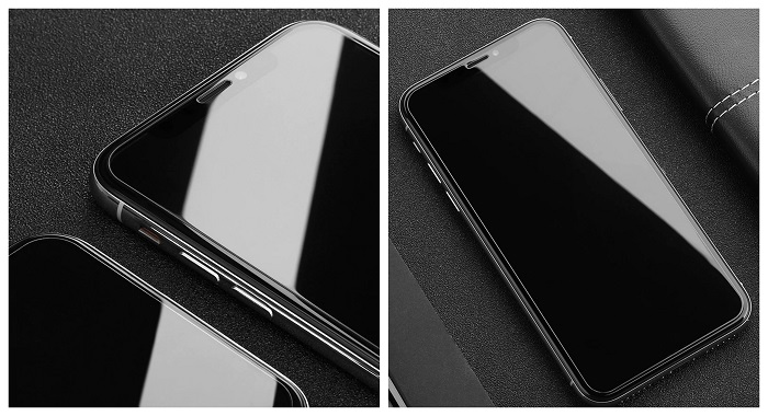 best buy iphone tempered glass