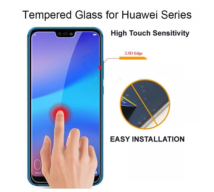 best buy screen protector