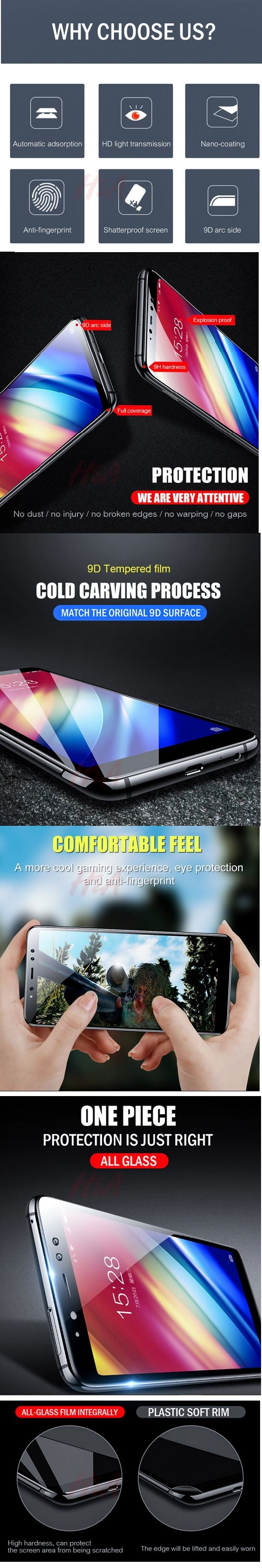 tempered glass for sale online