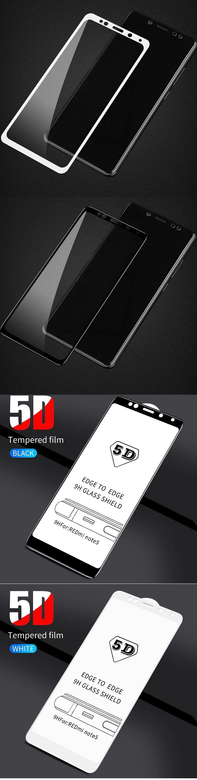 buy tempered glass