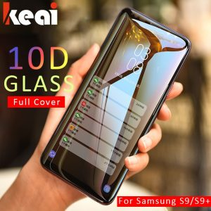 tempered glass buy online