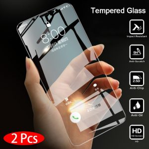 phone glass screen protector