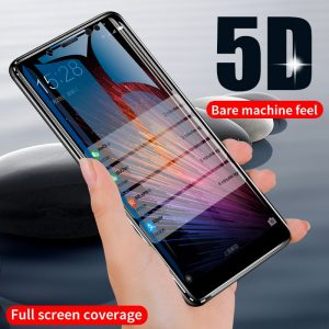 glass screen protector xiaomi