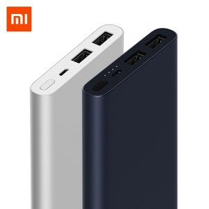 buy Xiaomi power bank