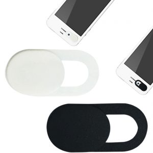 webcam cover online