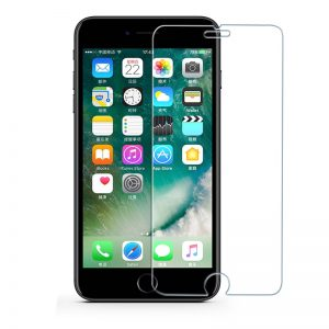 tempered glass cheap