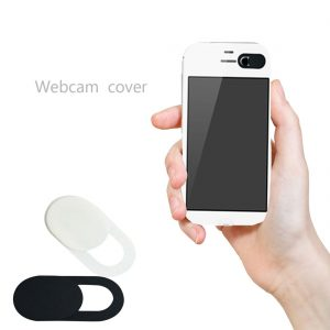 webcam cover for phone