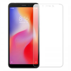 screen protector xiaomi redmi 6