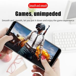 glass screen protector best buy