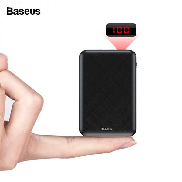 buy mini power bank