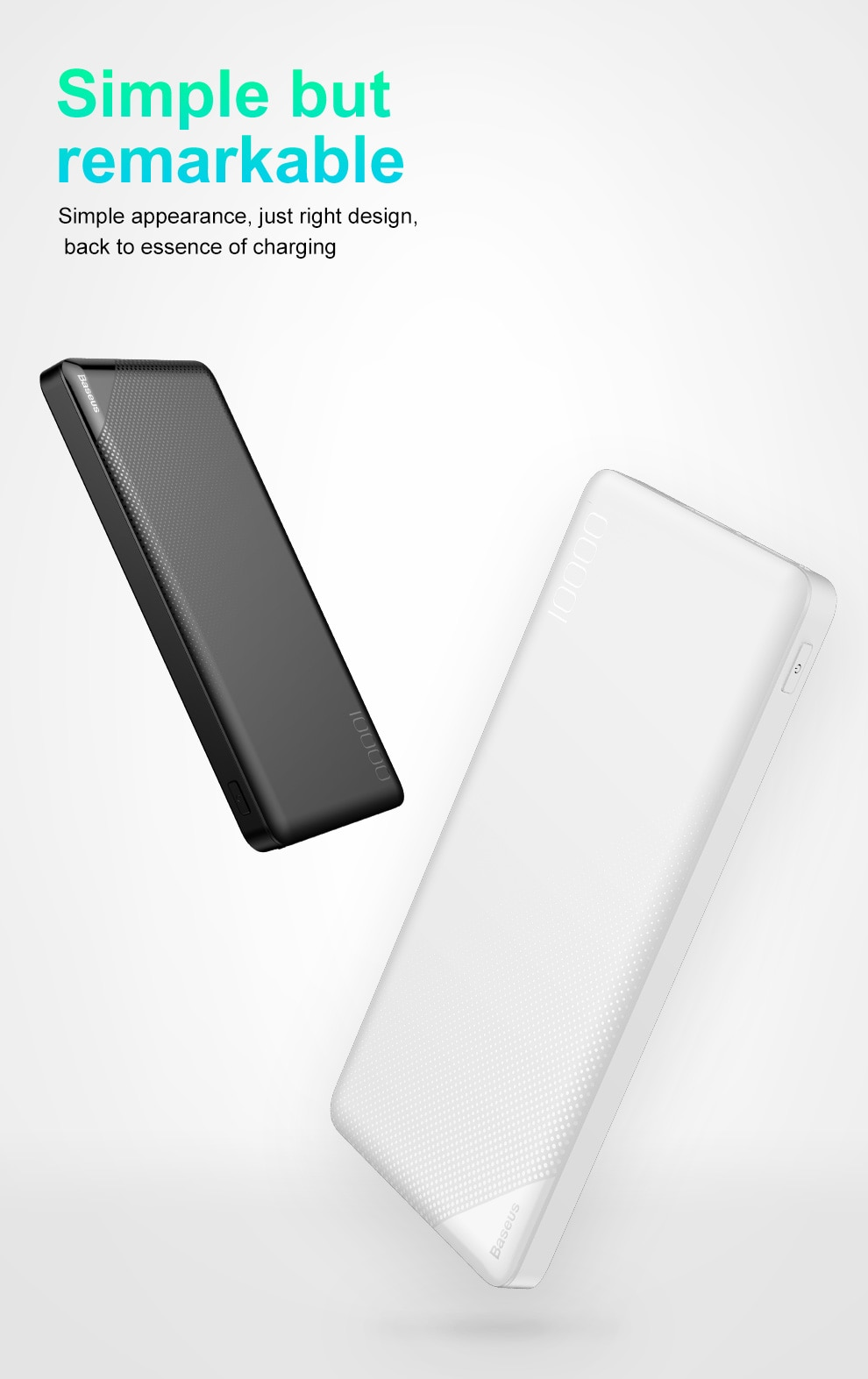 best buy power bank for iphone