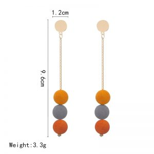 women's earrings sale