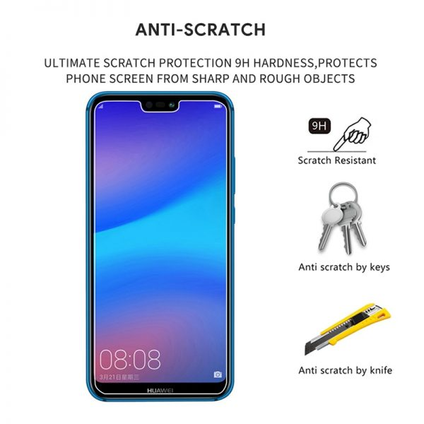 best huawei screen protector