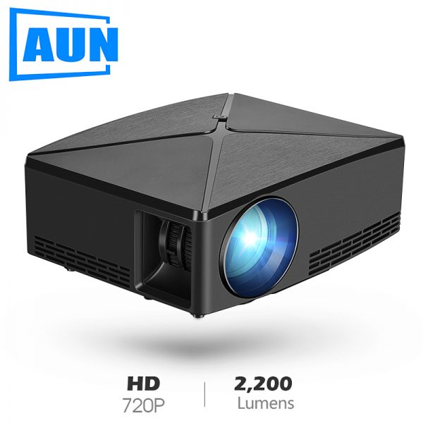 buy mini projector online