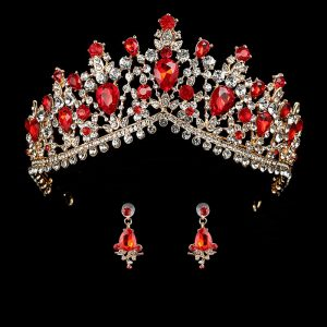 wedding crown for sale